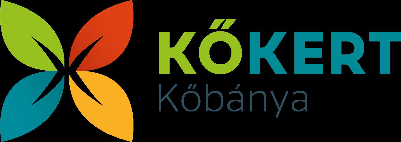 KŐKERT Kőbányai Non-profit Közhasznú Kft.